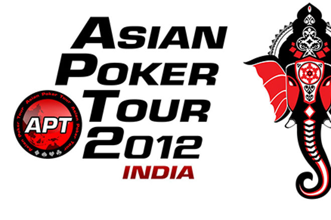 APT Goa back in December; Will take place now in Casino Carnival 0001