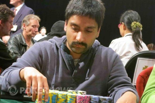 Sonny Sekhon