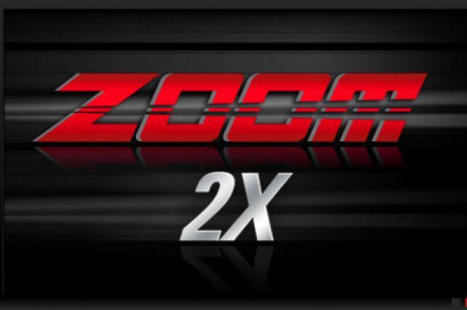 ZOOM 2X