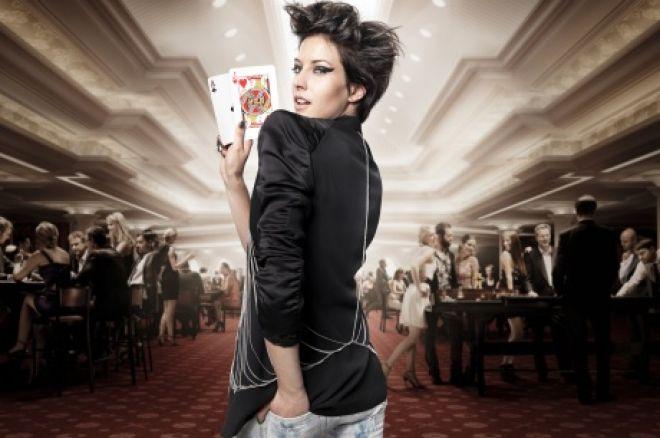 888 casino entfernen