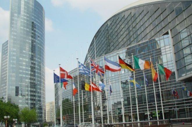 Regulación europea
