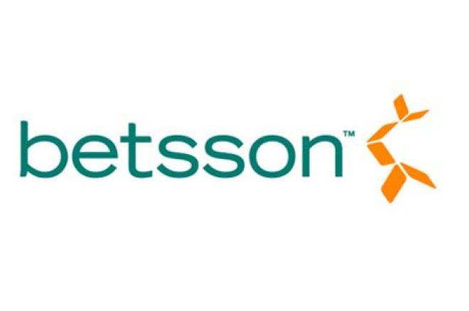 Новости дня: Betsson присоединился к Microgaming, Betfair... 0001