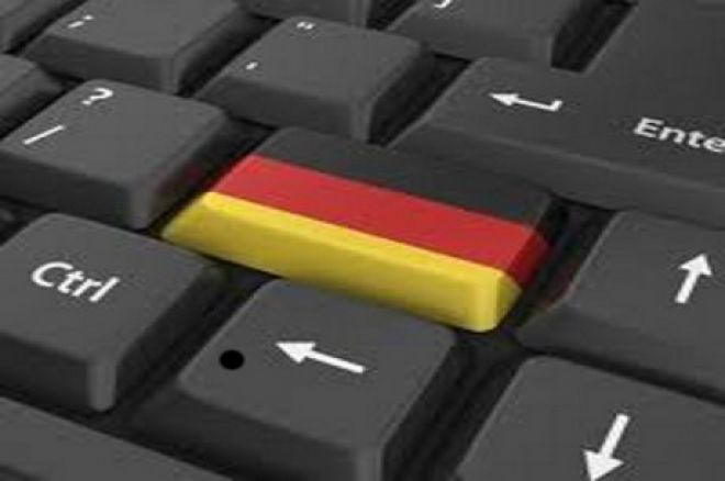 Poranny Kurier: Niemcy vs UE, Proces legalizacji pokera w USA przeciąga się i  więcej 0001