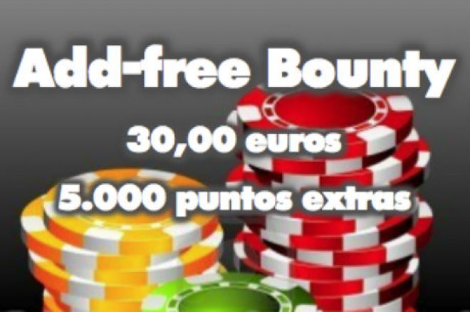 CNP770 Add Free Bounty