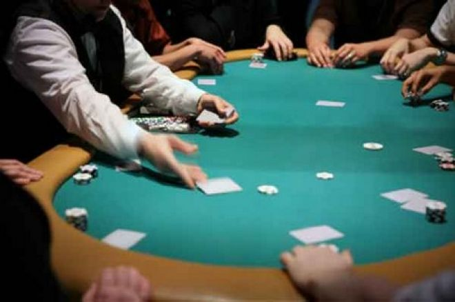 Najciekawsze turnieje w ostatnich tygodniach 2012 roku 0001