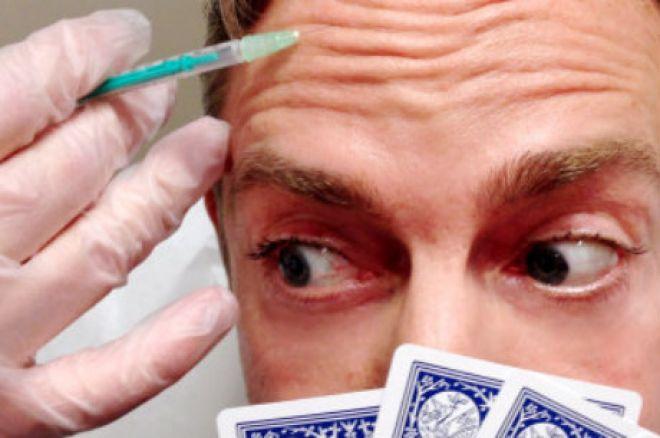 Pokertox
