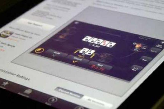 Политици играят онлайн покер по време на дебати