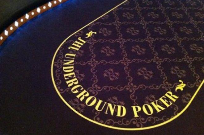 Inside Underground Poker é o Novo Programa da National Geographic 0001
