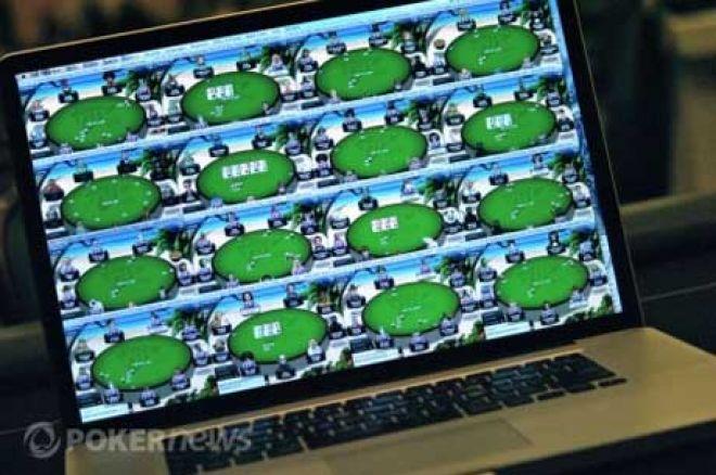 Poseta na Full Tilt Pokeru Ipak Pala za 40% 0001
