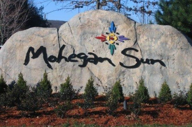 Новости дня: Mohegan Sun выбирает Ongame,  FTP без команды... 0001