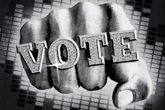 Ogłoszono nominacje do Bluff Reader's Choice 2013! 0001