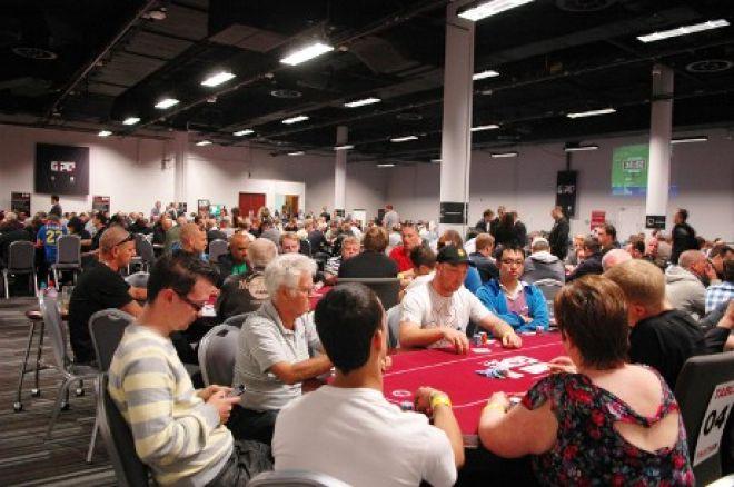 O Grosvenor UK Poker Tour (GUKPT)  De Volta Com Nova Estrutura 0001