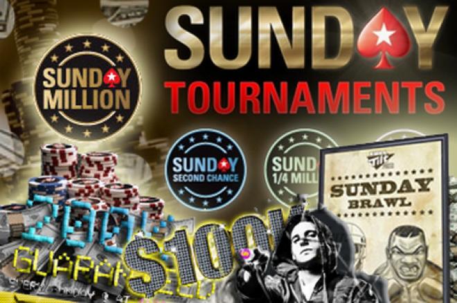 """Turniejowa niedziela: """"dulek_janson"""" wygrywa $177.052, niesamowita sesja """"Jurata_PL"""" 0001"""