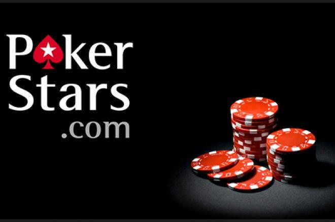 Новости дня: Изменения в VIP-программе PokerStars... 0001