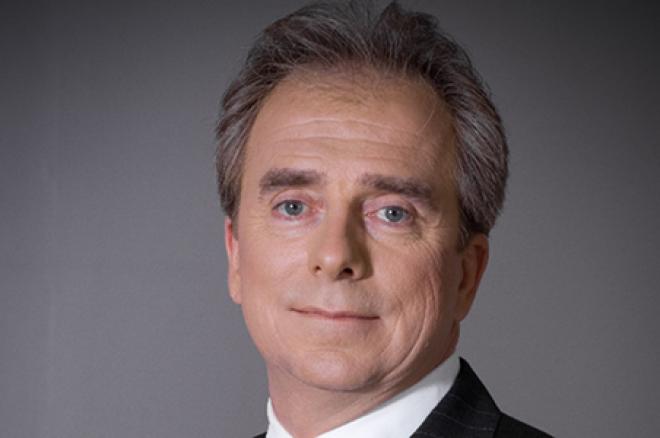 Новости дня: Джим Раян покидает должность со-главного директора группы bwin.party и др. 0001