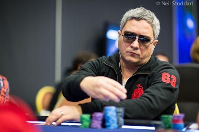 Vadim Belov