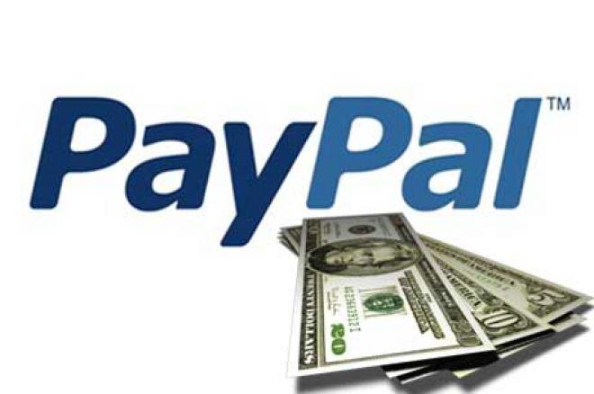 PayPal Ukida Kancelariju u Hrvatskoj 0001