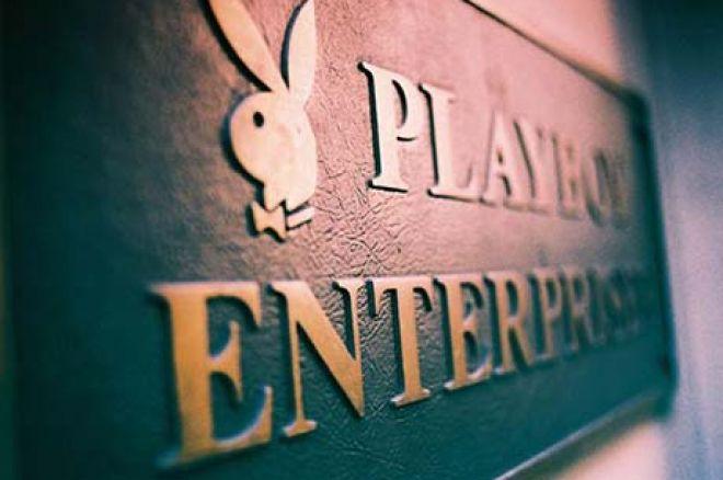 Новости дня: Playboy возвращается в онлайн покер, IGT... 0001