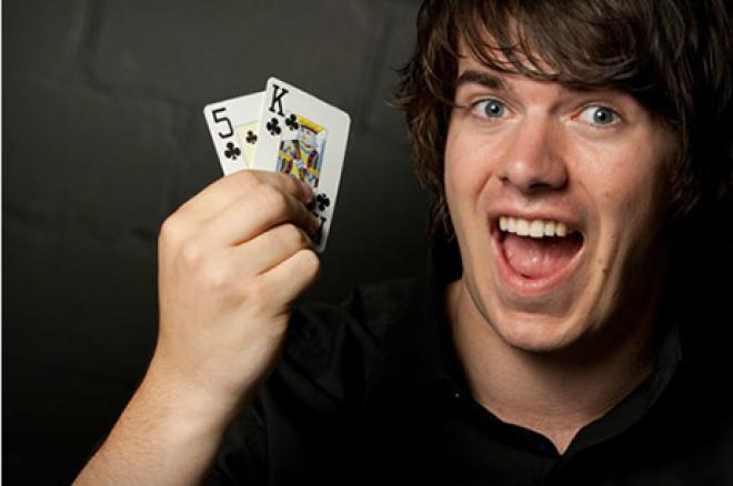 Новости дня: Реттенмайер выиграл турнир... 0001