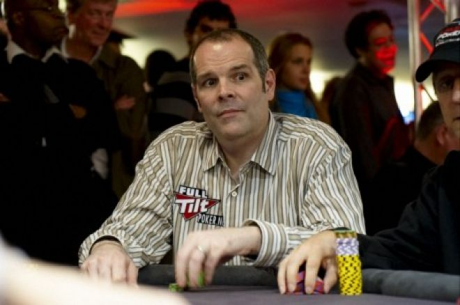 PokerNews Boulevard: Lederer bereikt akkoord met Southern District of New York, en meer..