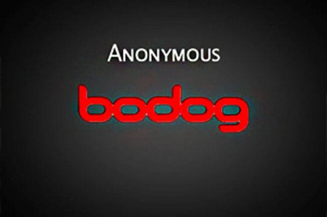 Новости дня: Bodog запускает анонимную покерную... 0001