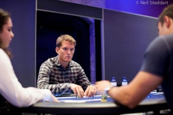PokerNews Norge – Tilbakeblikk på 2012 – August 0001