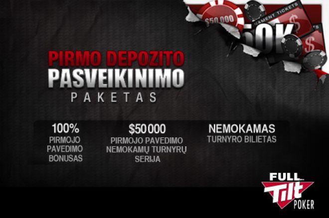 Į PokerNews sugrįžta Full Tilt Poker kambarys! 0001