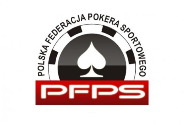 Retrospektywa Polskiej Federacji Pokera Sportowego 0001