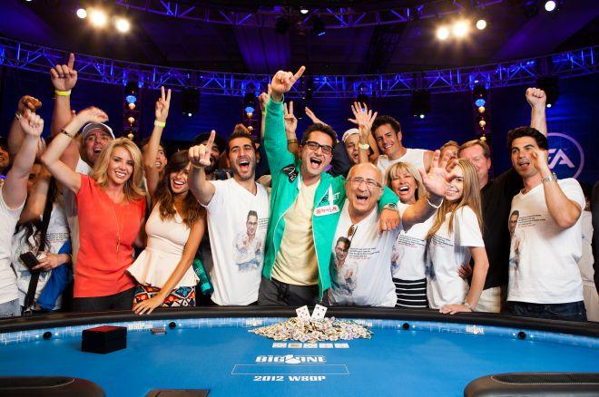 Покер събитията от 2012г. през обектива на PokerNews... 0001