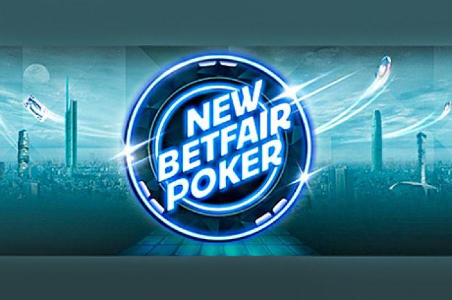 Новости дня: Джейк Коди подписал контракт с PokerStars... 0001