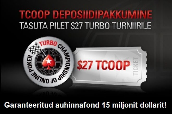 TCOOP