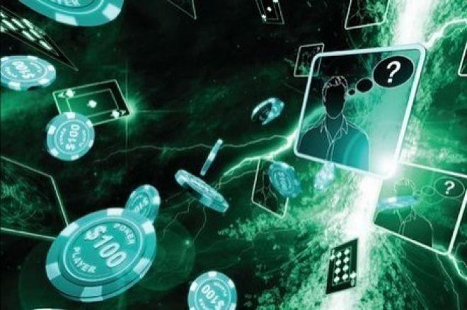Polska Online - Tygodniowe wyniki polskich graczy na PokerStars 0001