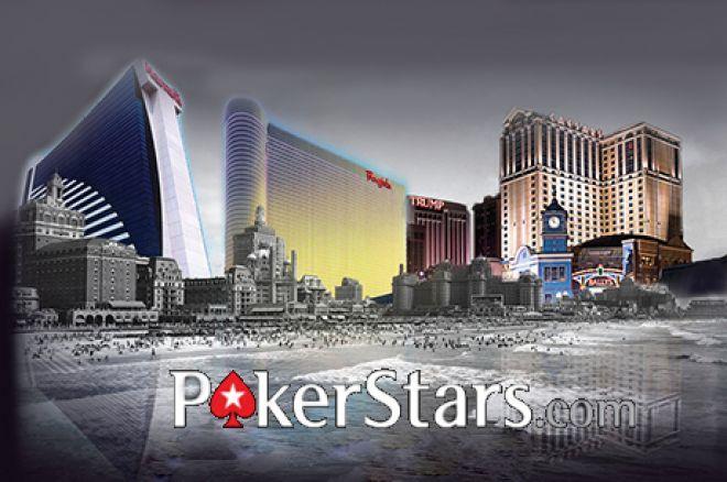 Новости дня: PokerStars еще ближе к покупке Atlantic City Casino... 0001