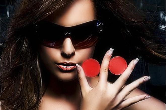 Как правильно играть с трипсом и сетом в покере 0001