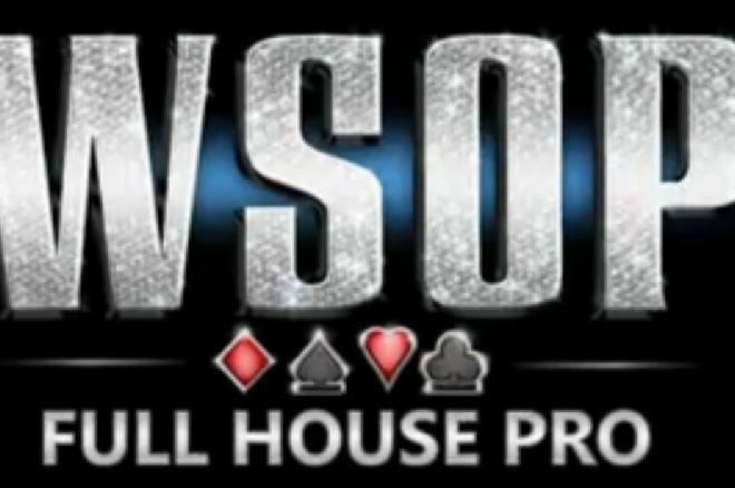 微软发布新的视频扑克游戏 0001