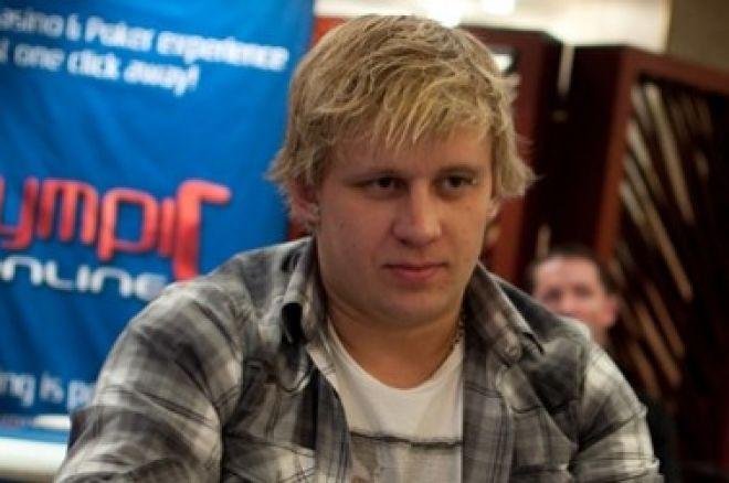 Meelis Ahman võitis Soome suurturniiril üle €50 000! 0001