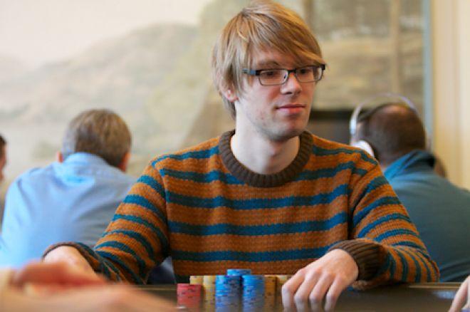 Przemyslaw Dajer