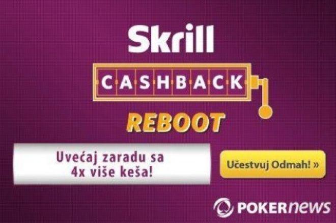 Skrill Reboot