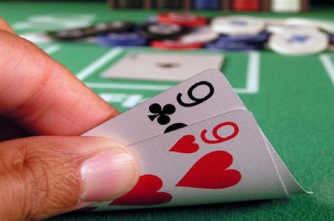 UK & Ireland Poker Rankings: Trigg Still Top as Saffari Climbs Into Top 10 0001