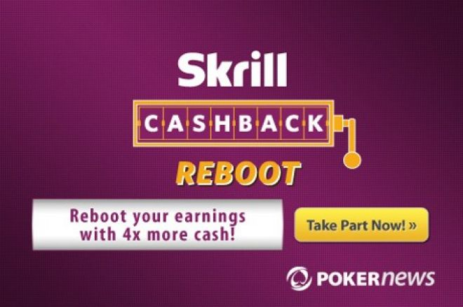Promocja Skrill Cashback Reboot! 0001