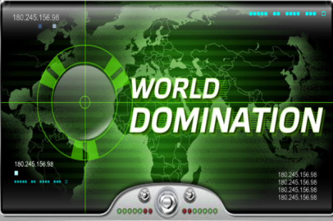 PartyPoker Weekly: Podbij świat, wygraj Nexusa 4 i znacznie więcej! 0001