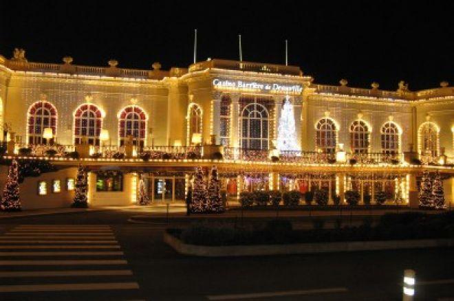 Día 1B EPT Casino de Deauville, Adrián Mateos noveno 0001
