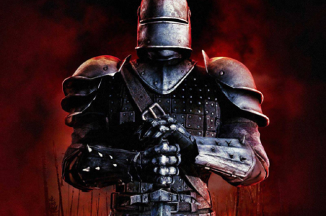 Рыцарь без страха и упрека 0001