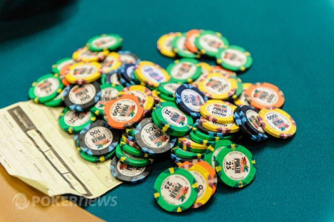 poker psychologie
