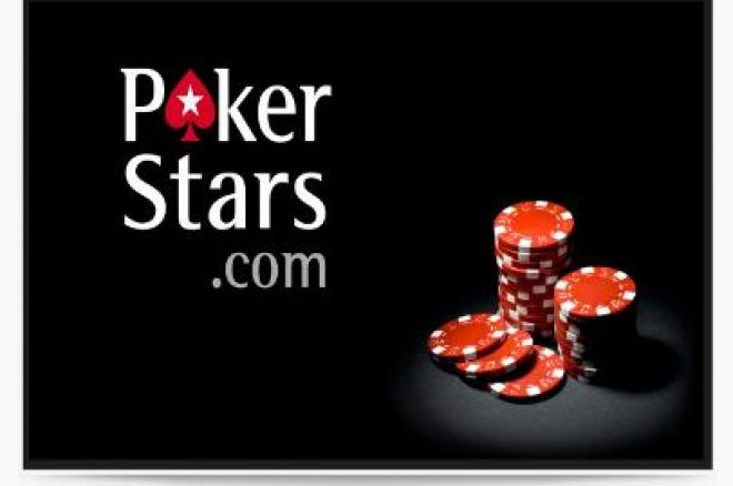 Aplicação PokerStars no Facebook 0001