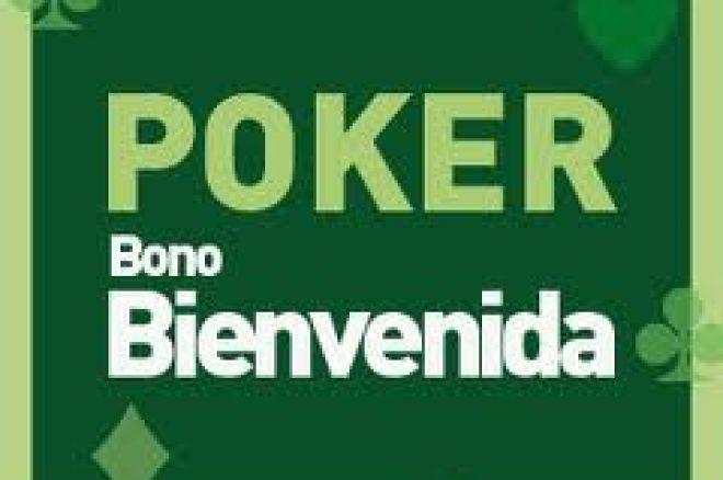 Continua  Paf Póker Challenge 2013 0001