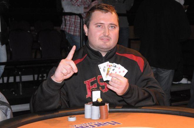 The grinder poker broke spar casino 74 av jules julien 31400 toulouse