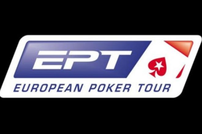 Calendário European Poker Tour Londres 2013 0001