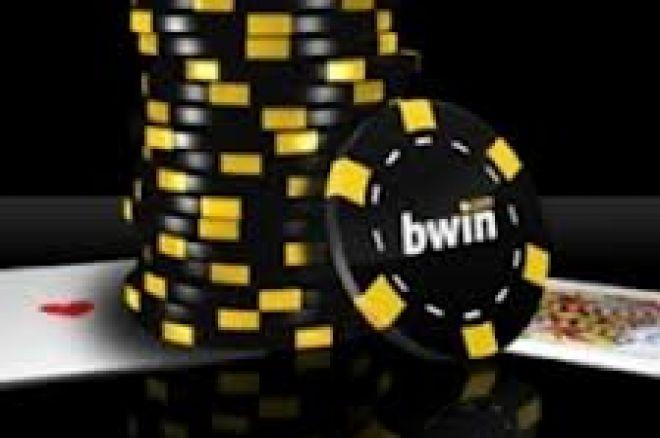 Llévese el premio más grande del mes con Bwin 0001