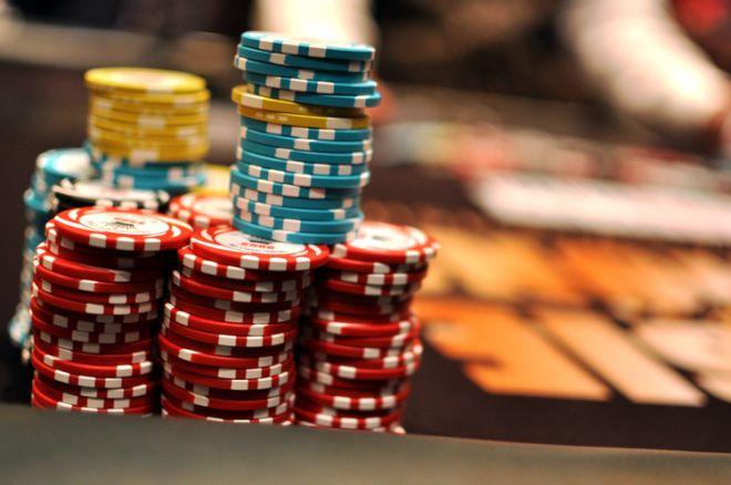 Savaitės turnyrų grafikas (2013.02.18 - 02.24) 0001